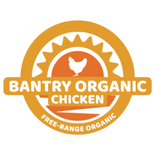 Bantry Organic Chicken